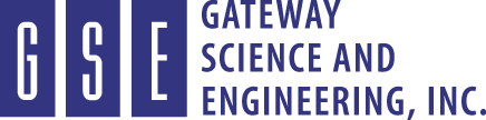 Gateway Science and Engineering